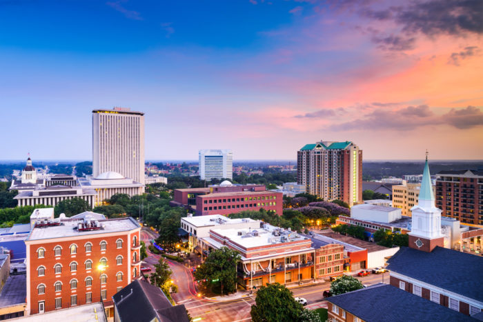9 Fun Things to Do in Tallahassee, Florida